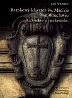 Arciszewski Krzysztof