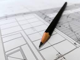 Czy warto zamówić architekta do urządzenia domu