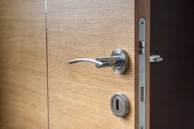 Drzwi-wewnętrzne