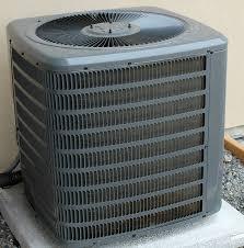 Zalety klimatyzacji w domach i firmach