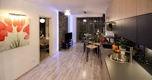 Zalety nowych i używanych mieszkań