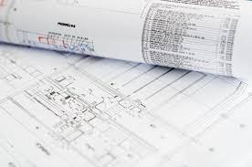 Jak dobrze zaplanować budowanie swojego domu