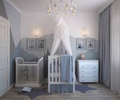 Pokój-dla-dziecka