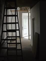 Organizacja remontu w domu