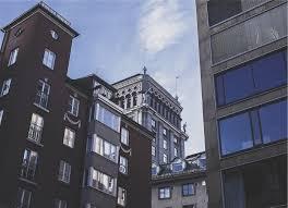 Rynek mieszkaniowy w Warszawie