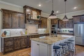 Wnętrze-kuchni