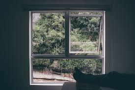 Wybór okien do domu